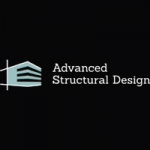 Advanced Structural Design