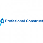 S.C. Profesional Construct Proiectare S.R.L.