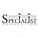 S.C. SPECIALIST CONSULTING S.R.L.