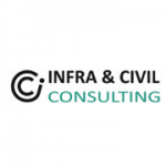 Infra & Civil Consulting
