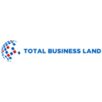 Total Business Land
