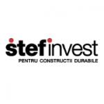 S.C. STEF INVEST S.R.L.