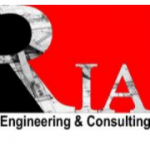 RIA Engineering & Consulting SRL
